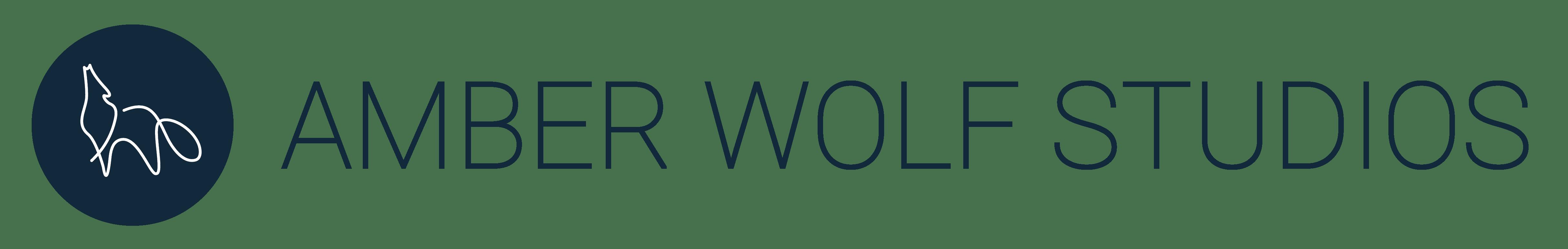 Amber Wolf Studios